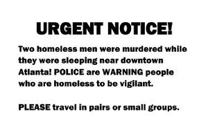 300_homeless_flyer