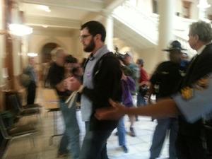 300_kemp_arrests