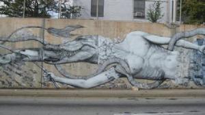350_roti_mural